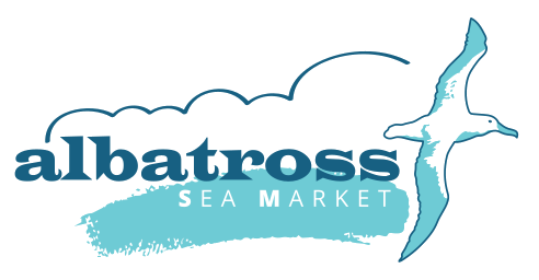 Albatross Market